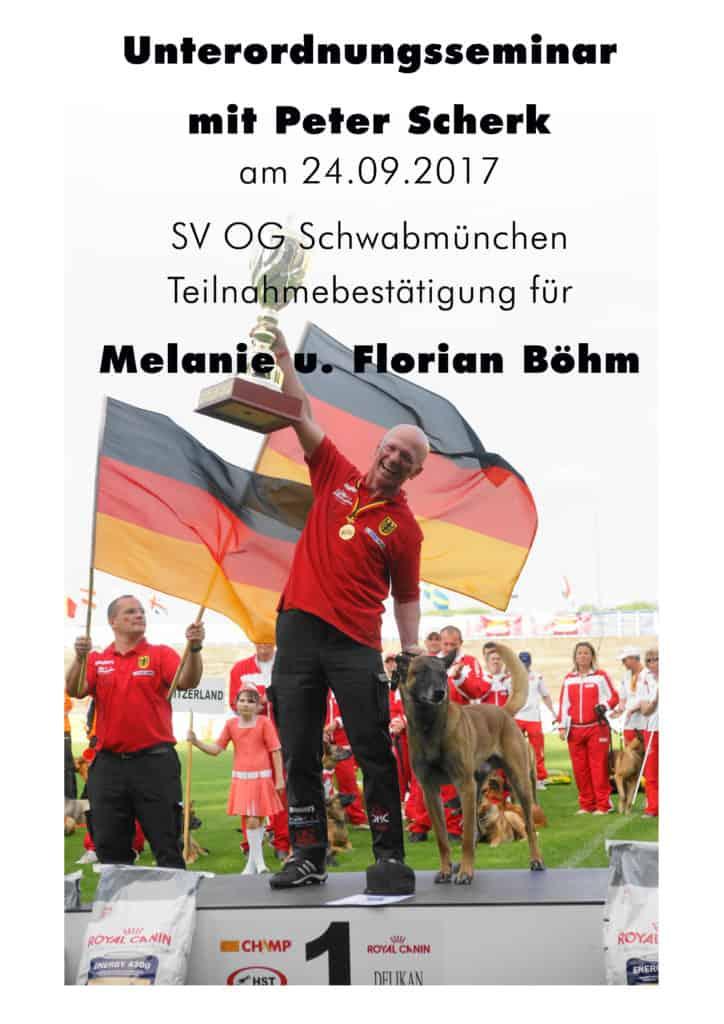 Teilnahmebest_boehm